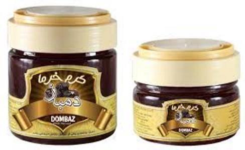 Date Breakfast Chocolate (Date Cream)