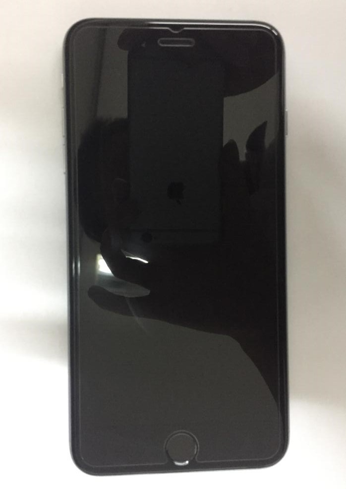 refurbished iPhone 6Plus