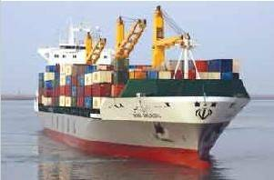 Shipping Freight/ Freight Forwarder/ Air Freight (shipping agent, shipping service, ocean freight)