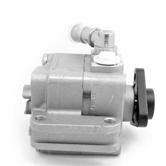 Power Steering Pump For BMW 32416769887