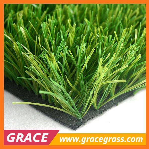 China factory faux turf  for Football Filed