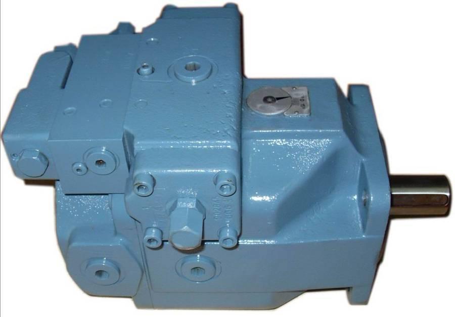 Rexroth pump #A4VSO/ A10VSO/ A4VG /A11VO /A10VG /A2FO /A2FE /A7VO /A8VO /A2VK,etc