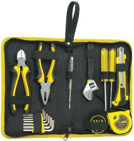 tool kit,tool set,hand tool
