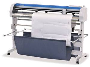 MIMAKI APC-130 Apparel Cutter