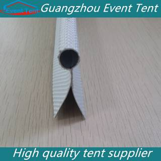 keder for tent accessory 8mm double flap sale