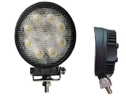 off road led work light LG900-W24