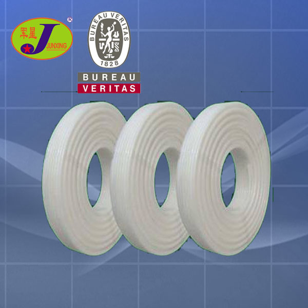 16mm 20mm Pert heat resistant plastic pipe
