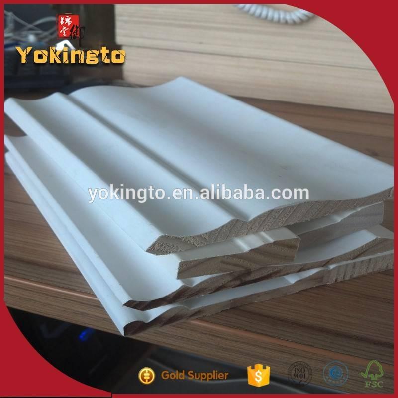 Baseboard moulding picture frame moulding frame moulding