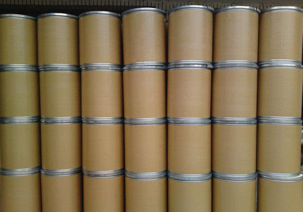 Lithium carbonate, 554-13-2,99% 99.5%99.9%
