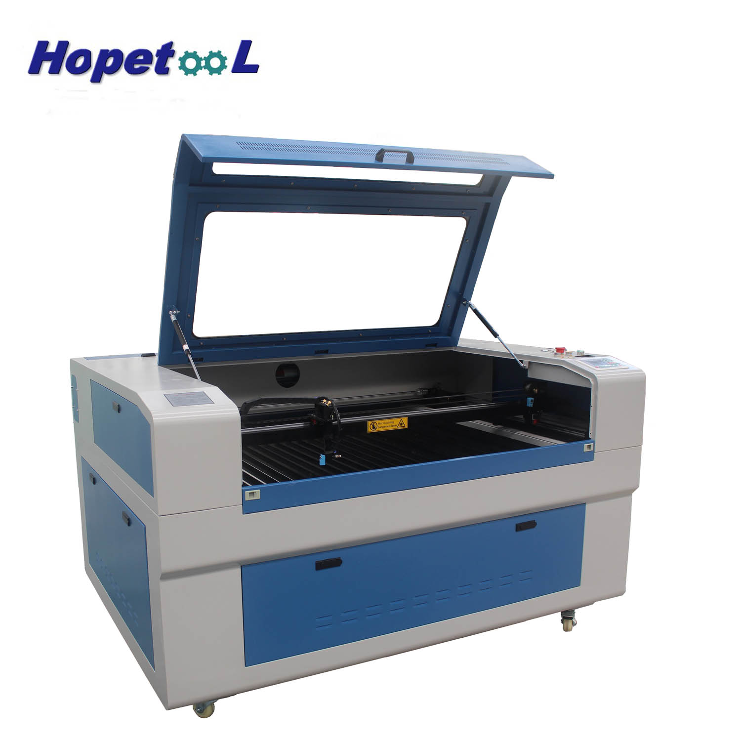 1390 multifunctional mdf laser cutting machine price with up-down table