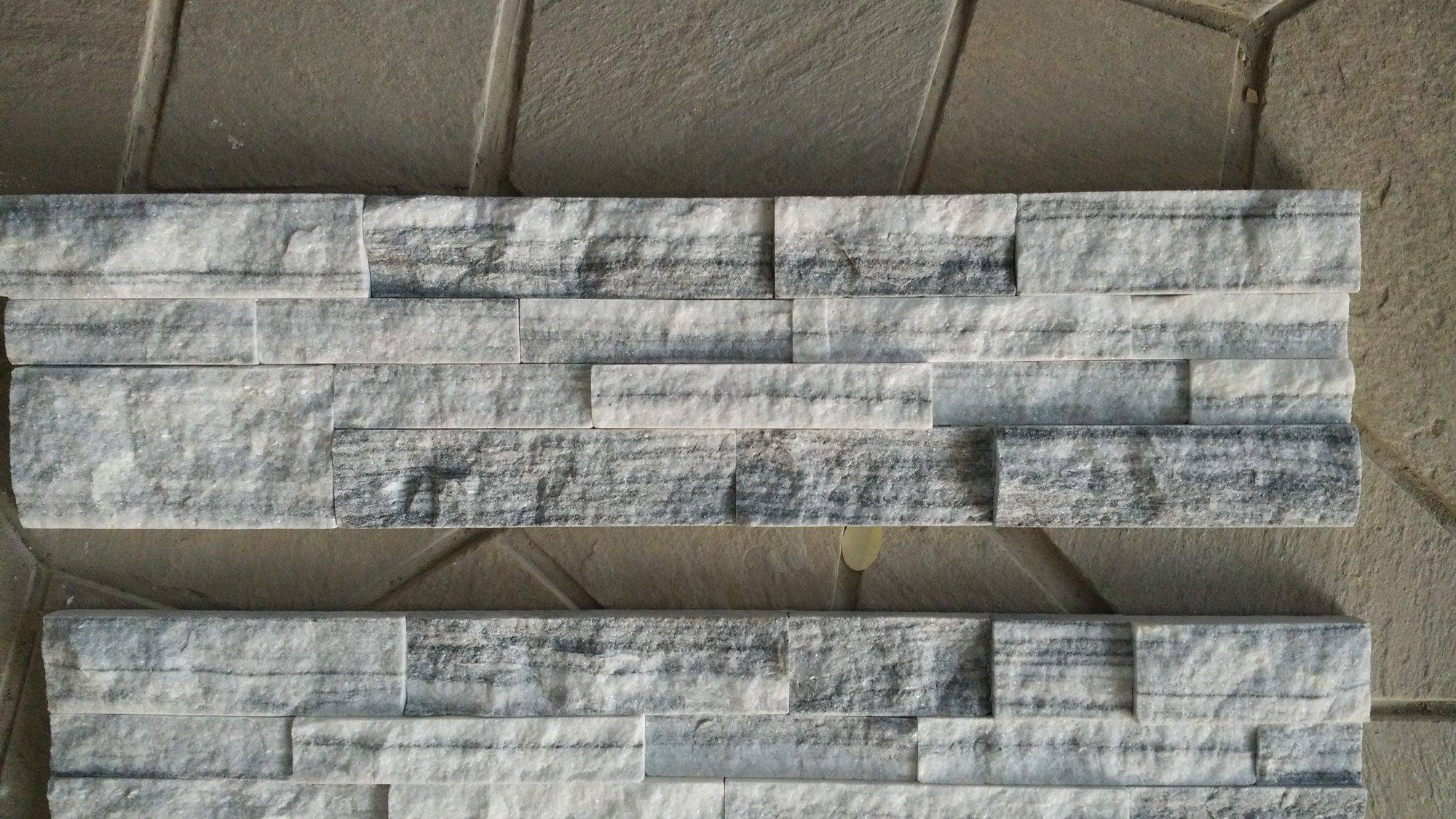 culture stone/ wall panels/ wall cladding