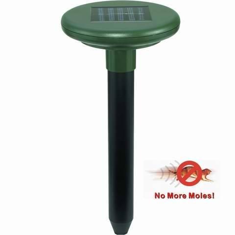 Solar Pest Repeller