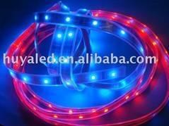 HY-Flexible 3528/5050  waterproof led strip light