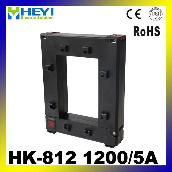split current transformer manufacturer