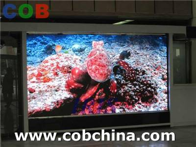 rental equipments led display board p6 indoor led display used for stage