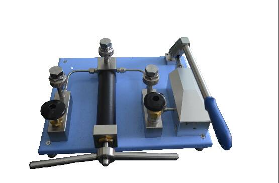 HS720 Pneumatic Pressure Calibration Pump