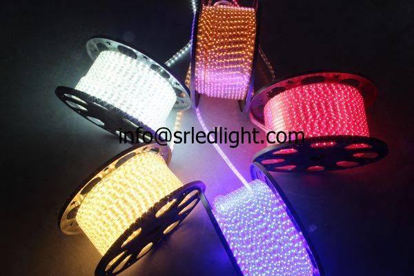 Super bright 220v led strip light