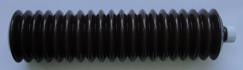 SODICK KH grease 6459 SODICK 6459