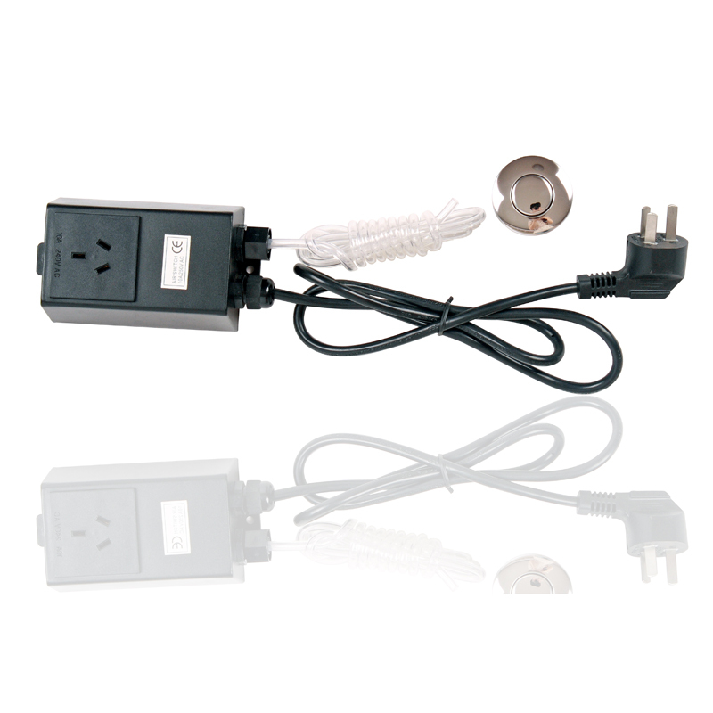 Universal Air Switch kits