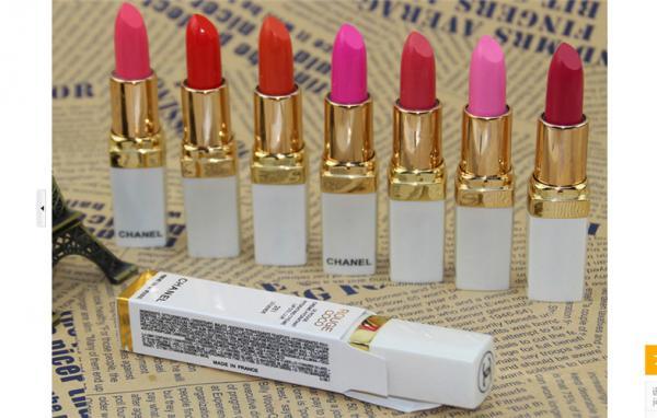 Matte Makeup Lipstick