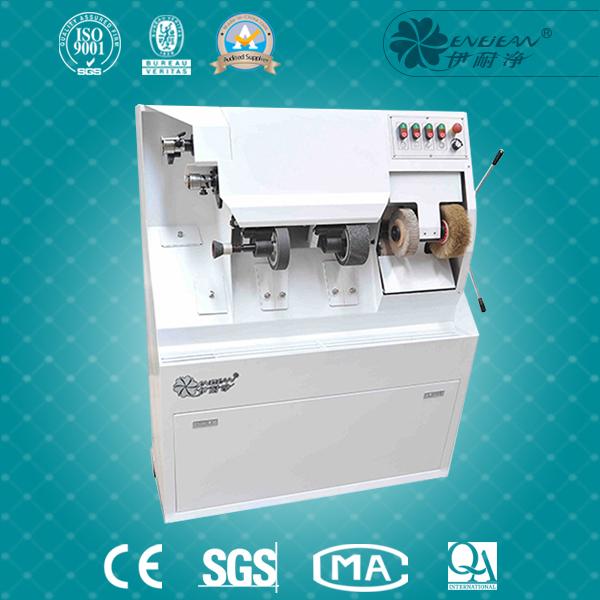 shoe repairing machine,shoe finisher machine YNJ-202