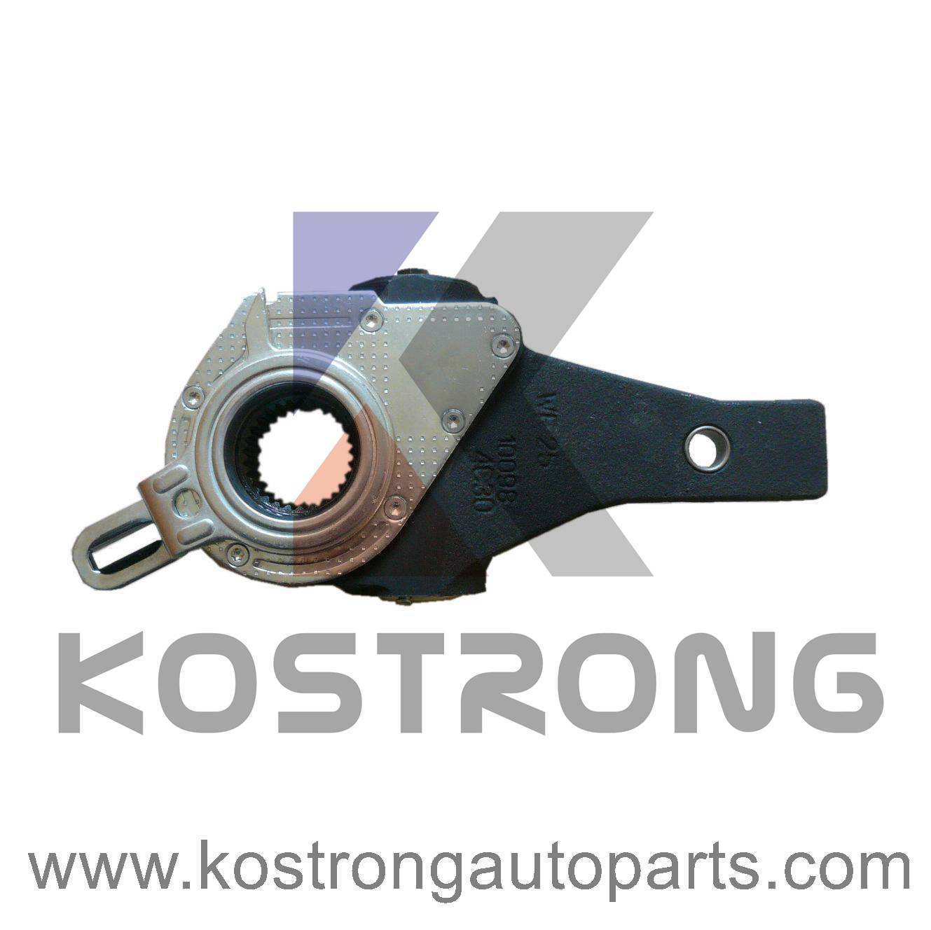 Automatic Slack Adjuster 40010212 for truck parts