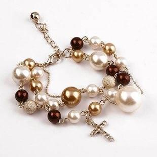 onlysweetie-Fashion Jewelry-Bracelets