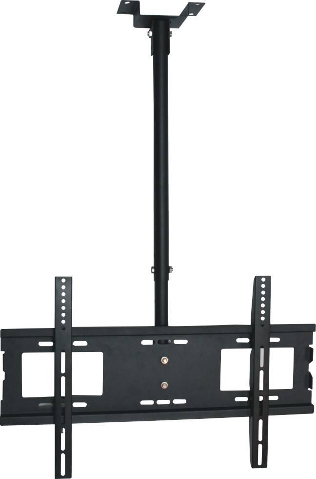 T0750B hanging tv wall mount brackets