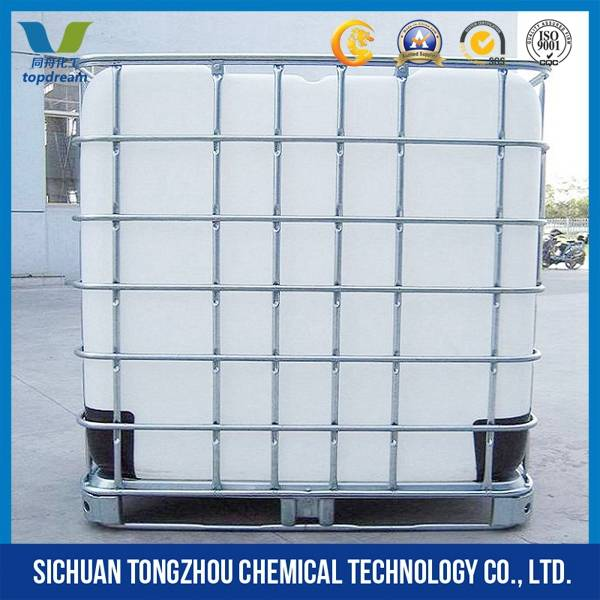 2016 New Products PCE Polycarboxylate Superplasticizer