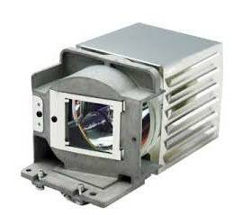 EC.JD700.001 projector lamp