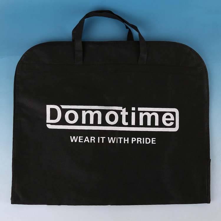 Foldable Non Woven Tote Bags