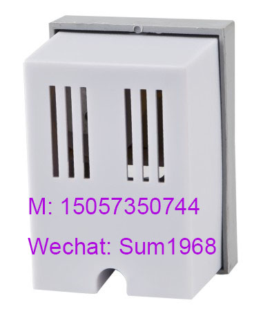 WL-8188