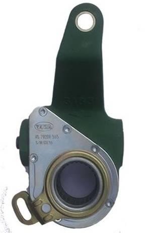 WSA 79208 for MAN Automatic Slack Adjuster