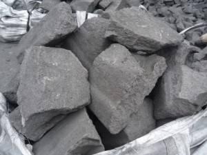 Graphite Anode Carbon Block