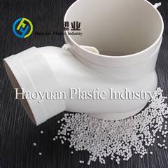 pvc compound for pipe fitting