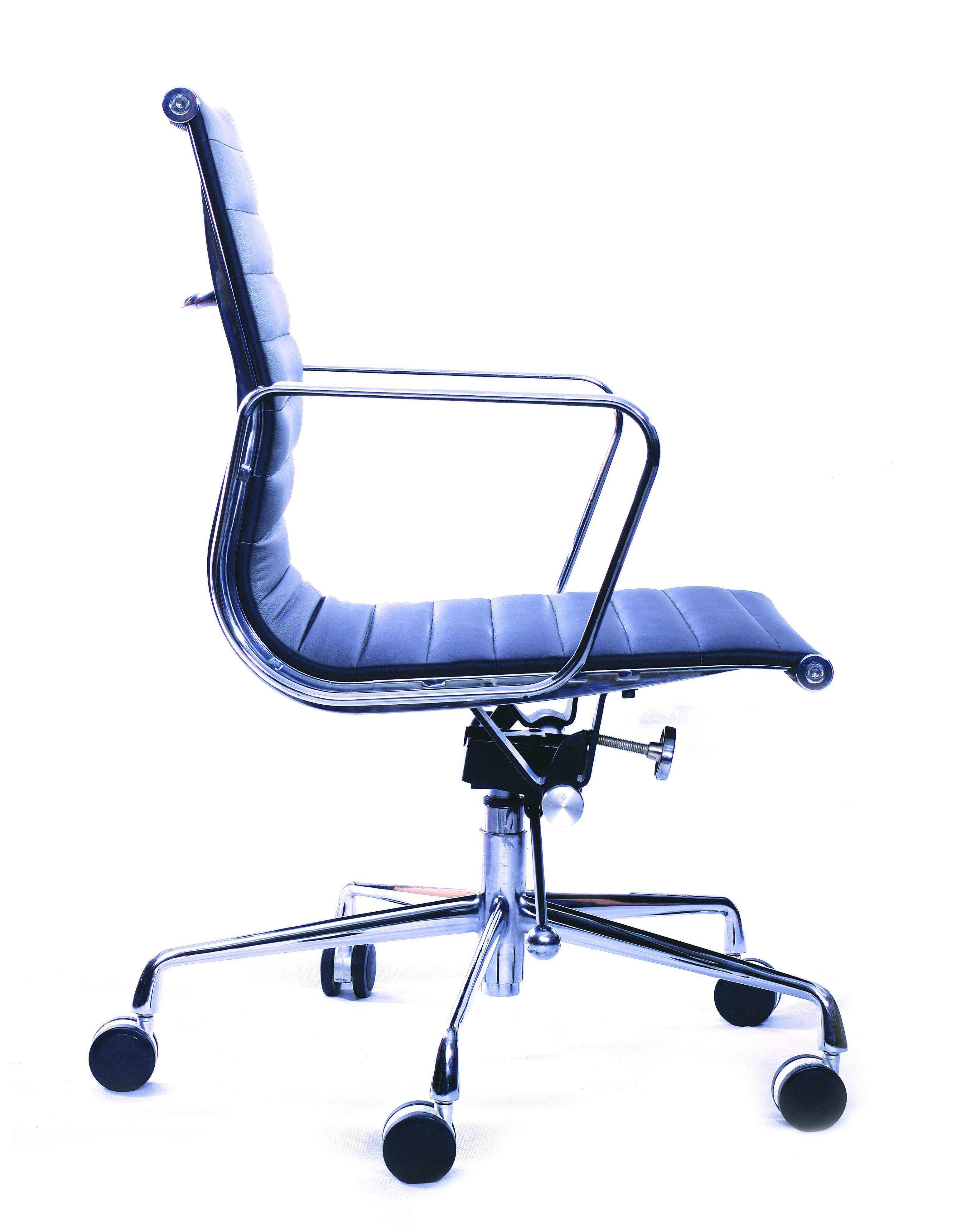 Eames Chair/Office Chair/Manager Chair