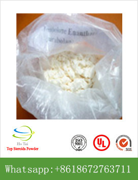 Good quality Parabola,Trenbolone Enanthate powders