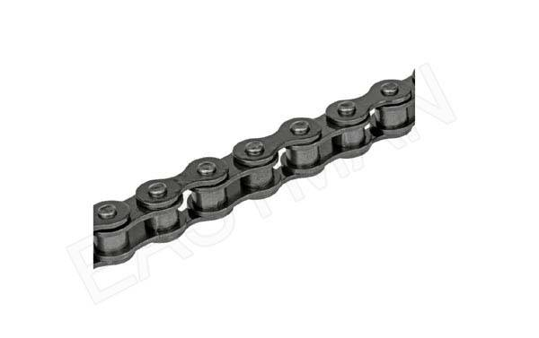 Buy Bicycle Chain Manufacturers