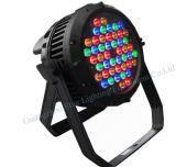 48*3W LED PAR (EPCW-48*3W-RGBW II)