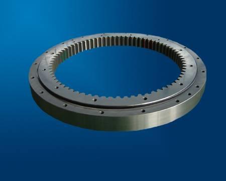 ball bearings/angular thrust ball bearings