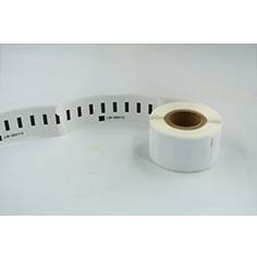 compatible Brother DK-11201 29mmx90mm thermal label roll