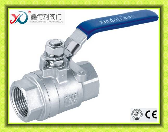 Q11F manual ball valve china profession manufacturer of ball valve