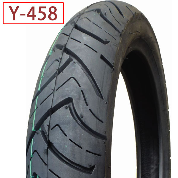motorcycle tyres fitting uk