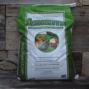 Buy Organic Fertilizers Online