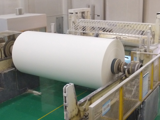 ATM Thermal paper /POS thermal paper Roll