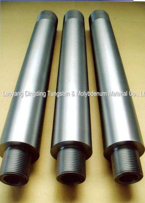 High quality Tungsten Electrode For sale