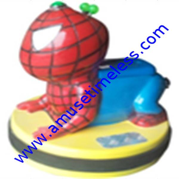 Ride On Toy Ride On Animal Toy