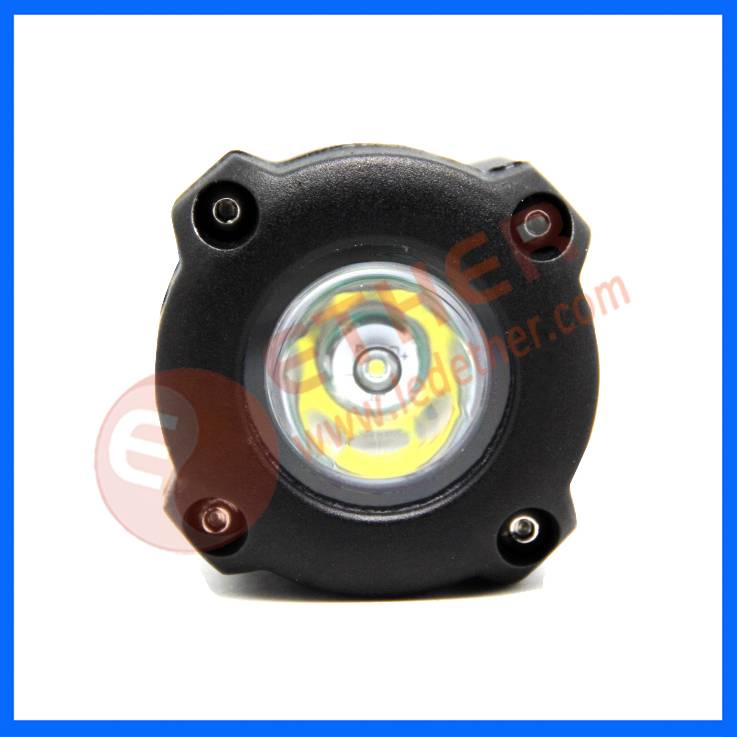 cree spot led work light