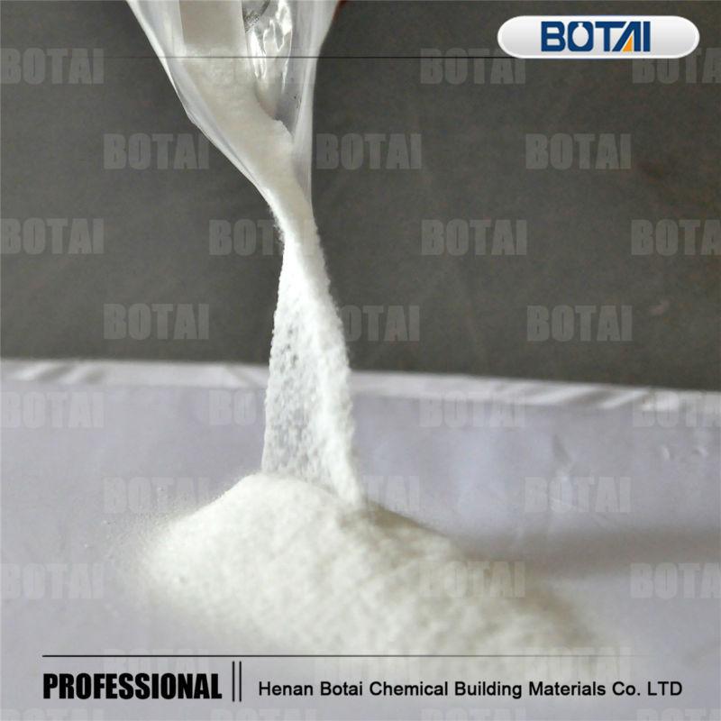 Calcium Formate 98%min China manufacturer