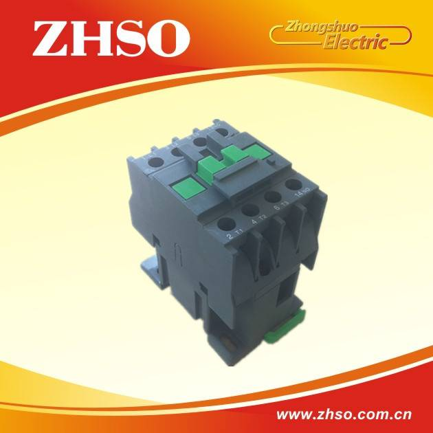 LC1-E1810 ac contactor,made in china ,schneider model